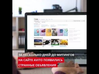 Про провокаторов с Avito.mp4