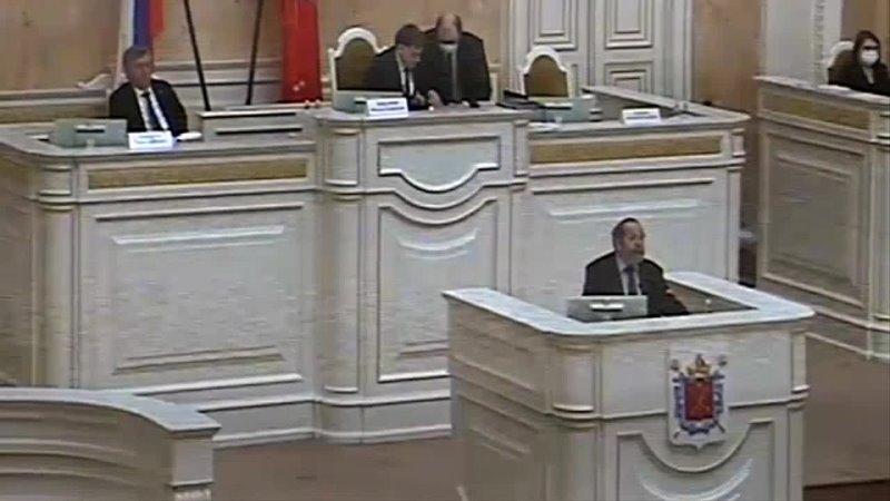 Борис Вишневский План Осаждённая крепость по всей стране плохая услуга населению