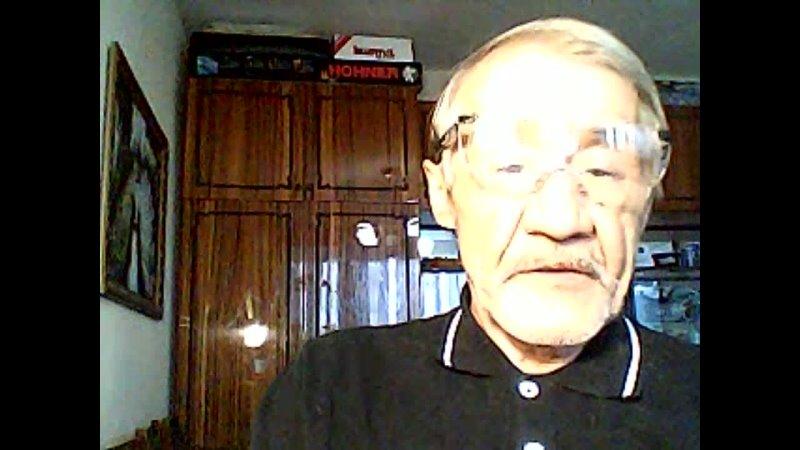 Запись 4 20 03 2021 12 49 Мир это Форма для Души Эль Мория