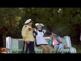 Band ODESSA - Родился я в Сибири