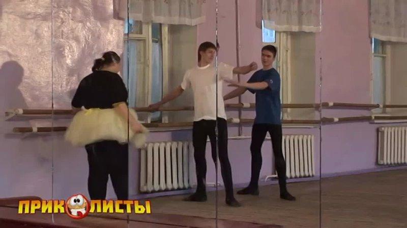 Анечка Ю Раскин сл О Данилова