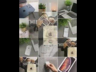 НОВАЯ ПОЛЕЗНАЯ ПОДБОРКА ДЛЯ ТЕБЯ🔥⠀Классные функции в «Фото» на iPhone 📲⠀1️⃣ Найти объекты и людей на фотографиях⠀Просто вв