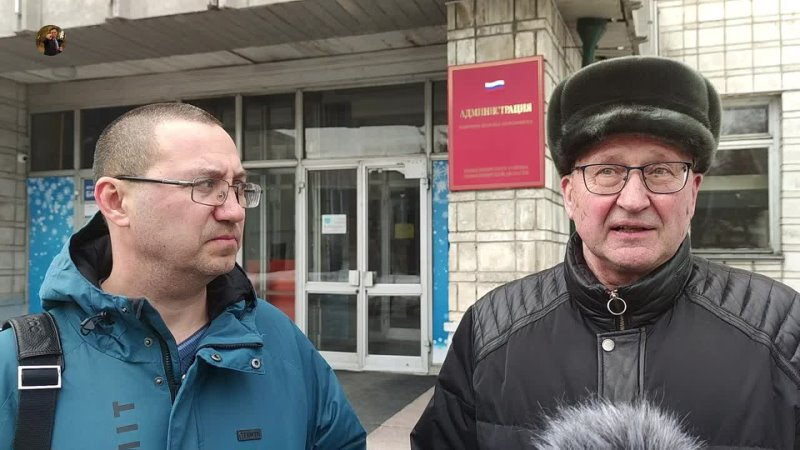 Куда исчез бюджетный миллиард в Краснообске