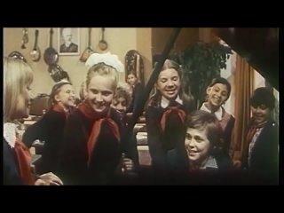 """Советская ребза -- Песня про будущий эрэфийский лохотрон от кремлёвских коронавирусов """"COVID-19"""""""