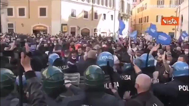 италия.mp4