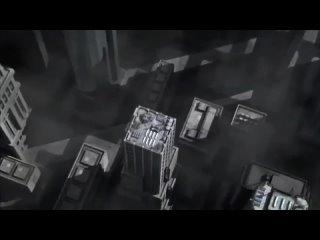 13 марта др клип инста.mp4