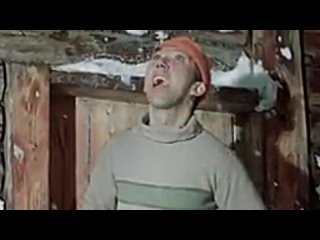 Песня--не-вошедшая-в-фильм--Самогонщики
