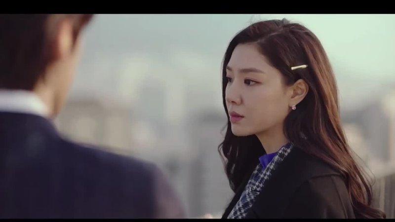Crash landing on you Seo Dan and Goo Seung Joon