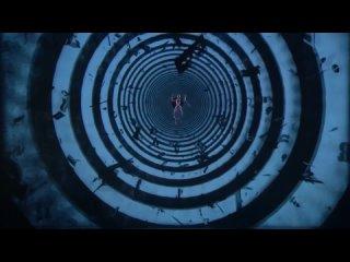 Alice's Adventures in Wonderland [by Christopher Wheeldon] - The Royal Ballet [Lauren Cuthbertson, F. Bonelli, L. Morera] 2017