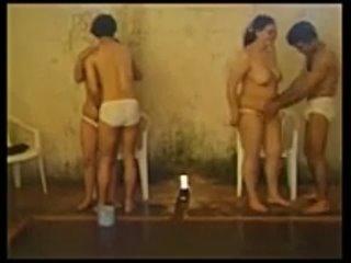 Hamada konulu grup seks türkçe sesli ,şahin k pornoları — Sürpriz Porno Hd Türk sex sikiş.mp4