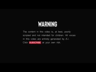 """Если бы Eminem читал """"My Name Is"""" в 2021 [deepfake]"""