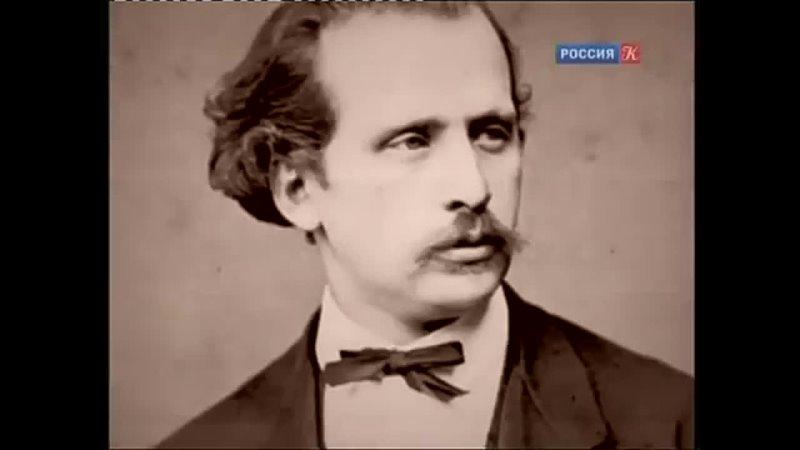Николай Рубинштейн АБСОЛЮТНЫЙ СЛУХ