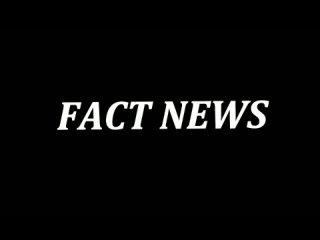 Fake News - 43025