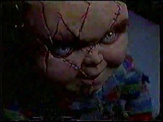 Невеста Чаки_Bride of Chucky (1998) VHSRiP Перевод AVO