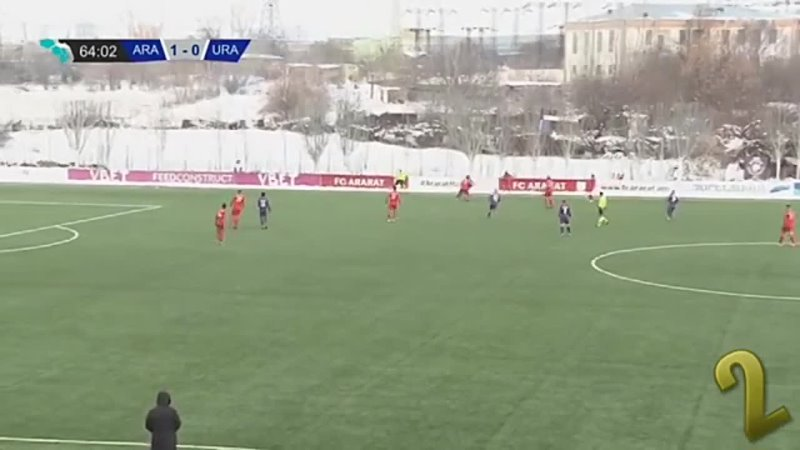 Fc.ararat.yerevan_20210223_0.mp4