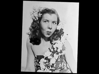 Movie Legends - Mary Treen