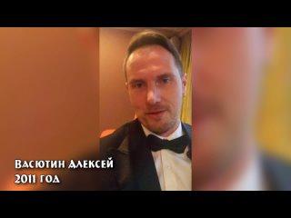 """2021-04-23_Поздравление от выпускников """"НА-ЗАРЕ"""" -  № 1"""