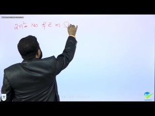 4. Quantum Number and Shapes of Orbitals