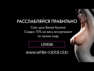 Первое свидание в машине [HD 1080 porno , #Домашнее порно #Минет #Русское порно #Сперма ]