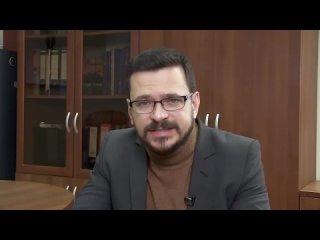 [Илья Яшин. Глава муниципального округа Красносельский] Почему Путин боялся и ненавидел Немцова
