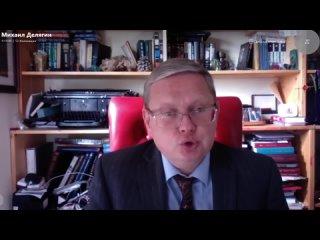 Война с Украиной и НАТО, новые поборы и выборы в ГосДуму 2021