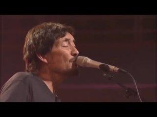 Chris Rea - 'Til the Morning (Live at the Symphony Hall in Birmingham, England, UK on 6 November 2006)