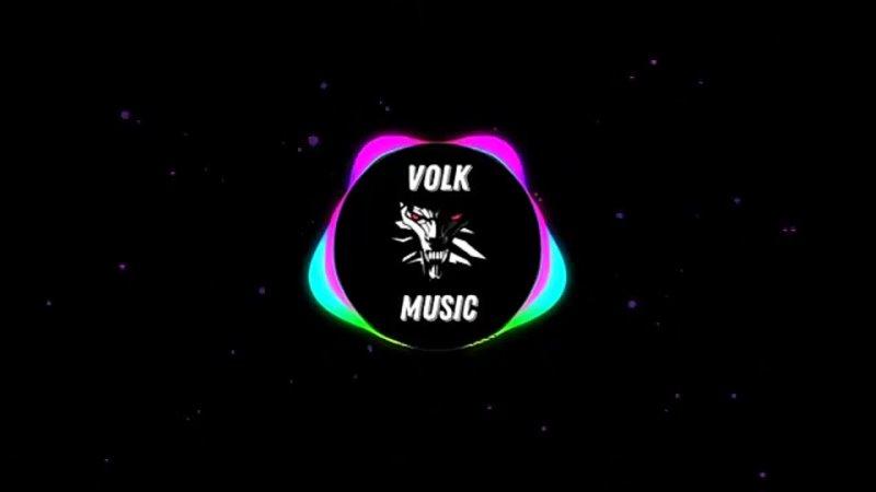 [VOLK Music] DailyRay - Вот он, настоящий пельмень (TikTok Remix).
