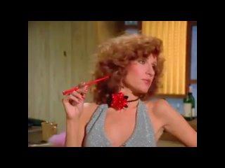 Шерил Лэдд - Ангелы Чарли / Cheryl Ladd - Charlie's Angels ( 1976 - 1981 )