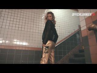 Morandi - Angels 2k21 (Eric Deray Remix) Official Banger TV