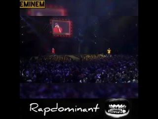 Трек- Eminem - The way I am ✔Если Вам понравилось .MP4
