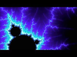 BBC: Тайная жизнь хаоса фильм (2010)