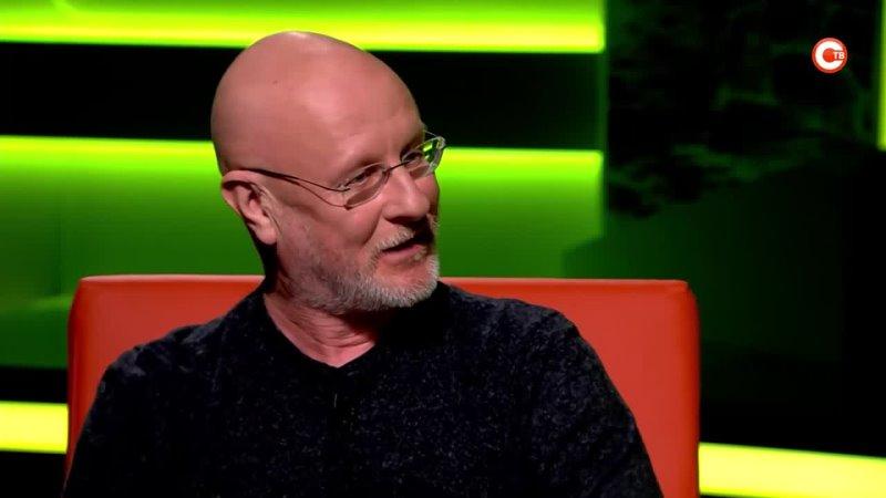 Дмитрий Пучков про Севастополь санкции Covid 19 Украину и противного Тарантино