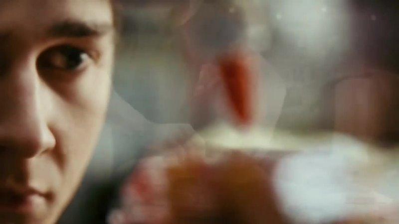Паранойя (2007) Трейлер [FHD].1080.mp4