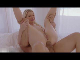 Hot MILF Ashley Fires Takes Hard Anal Pounding   PornTN