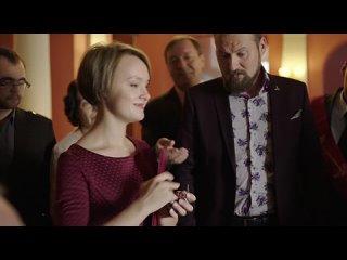 Видео от Домашнее кино
