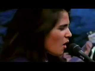 Tanita  Tikaram  --   Twist  In  My  Sobriety  [[  Official  Live  Video  ]]  HD(240P).mp4