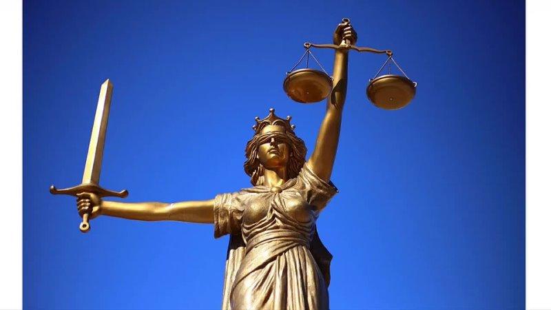 Свидетели Иеговы 96000€ штраф за нарушение основных ПРАВ ЧЕЛОВЕКА
