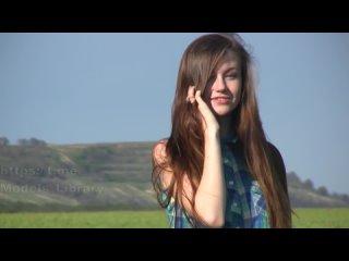 Emily Bloom - Sedane (#EmilyBloom)