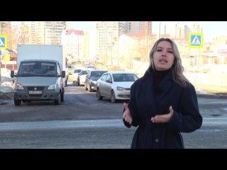 """Дневной выпуск """"Давеча"""""""