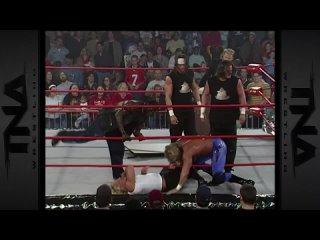 NWA-TNA Weekly PPV #30 ()