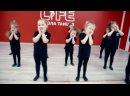 Современные эстрадные танцы для детей,филиал КЗТЗ,группа 3-4 г. Хореограф Карина Владимировна. Школа танцев Dance Lifе в Курске