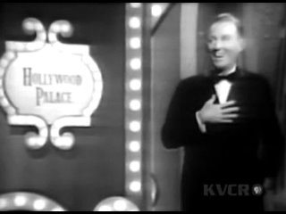 Hollywood Palace 7-17 Final Episode, hosted by Bing Crosby (1970)