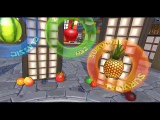 "Video by ""VR-Zone"" Глазов || Арена Виртуальной Реальности"