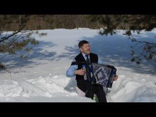 Равиль Гараев - Сонгы шэм | 2021