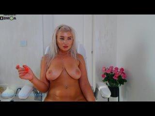 Aliessia ( Webcam, Chaturbate, Bongacams, CAM4, Onlyfans, Pornhub, Anal, Porn, Milf, Teen, Creampie, Blowjob, Russian, Sex )