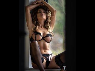 Вирт чат обменивайся секс фото и видео c девушками Gabriela Lopez, Payton Preslee, Ricky Johnson, Jia Lissa