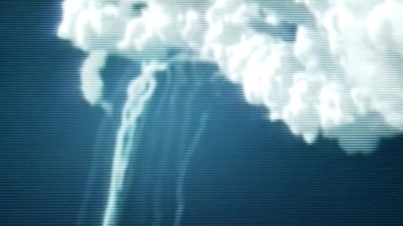 18 мин ТОП 10 КРУПНЕЙШИХ КОСМИЧЕСКИХ КАТАСТРОФ TOP10 LARGEST SPACE DISASTERS