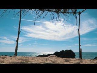 House Relax 2021 🌱 Dua Lipa, Coldplay, Martin Garrix  Kygo,The Chainsmokers Style🌱Feeling Happy #67