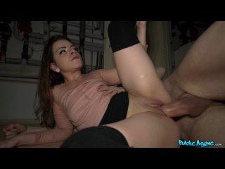 Mary Jane - Taste it and Decide порно porno русский секс домашнее видео brazzers porn hd