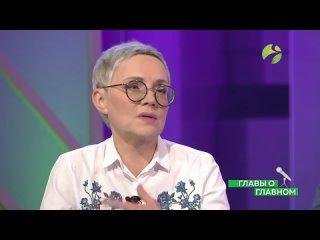 Актуальное интервью_ Антон Колодин